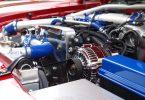 moteur rétrofit